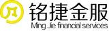铭捷金服-互联网汽车借贷信息服务