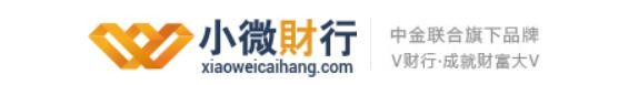 中金联合logo.jpg