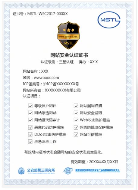 网站安全认证证书.png